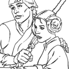 star-wars-luke-coloringkids.org