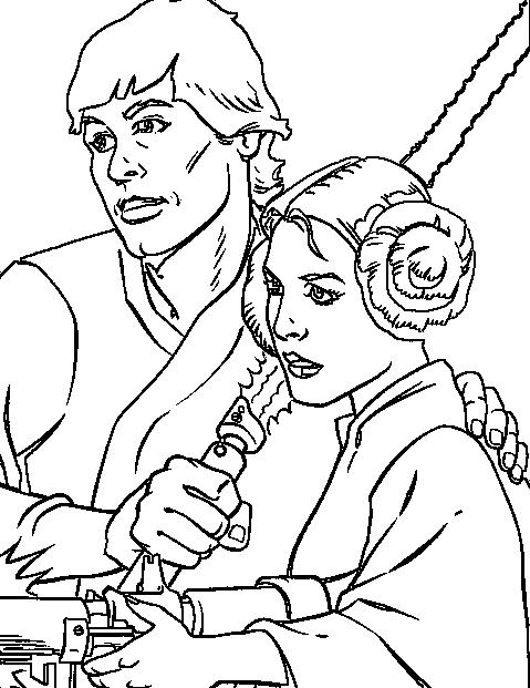 star-wars-luke-coloringkids.org