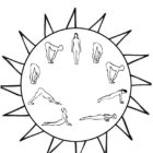 Sun Coloring Pages (5)