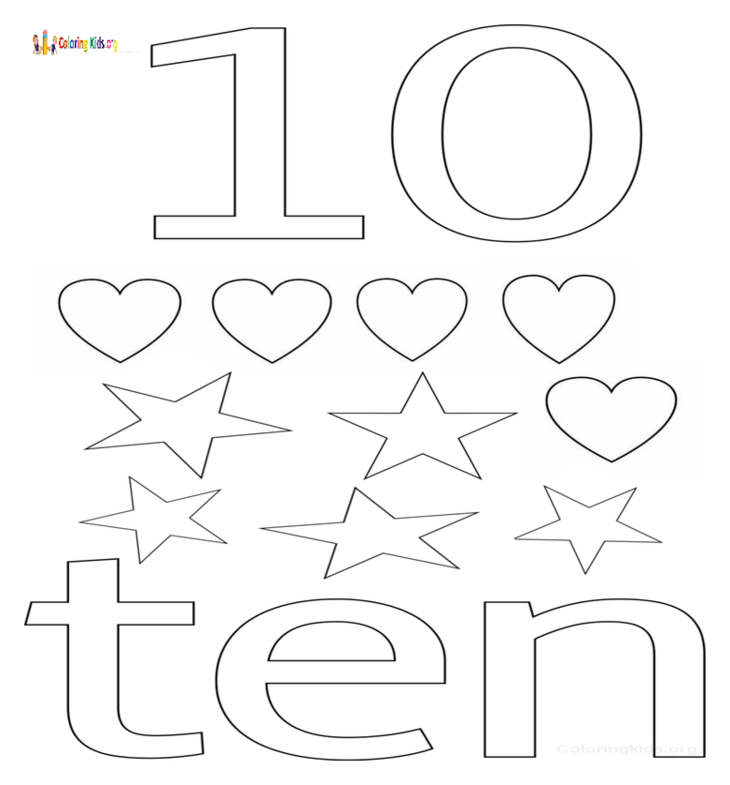 ten-10-coloring-page-coloringkids.org