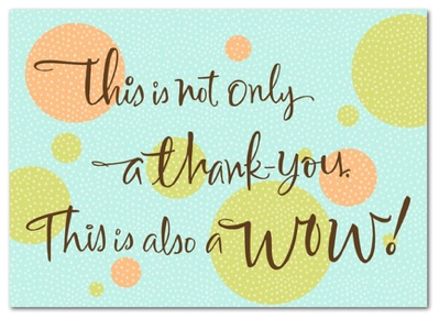 Printable Thank You Card Coloring Sheets  The Crazy Craft