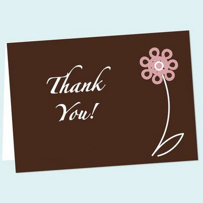 Thank You Cards (11)