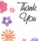 Thank You Cards (15)
