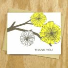 Thank You Cards (26)