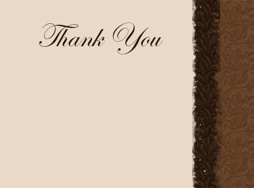 Thank You Cards (29)
