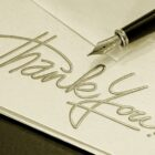 Thank You Cards (30)