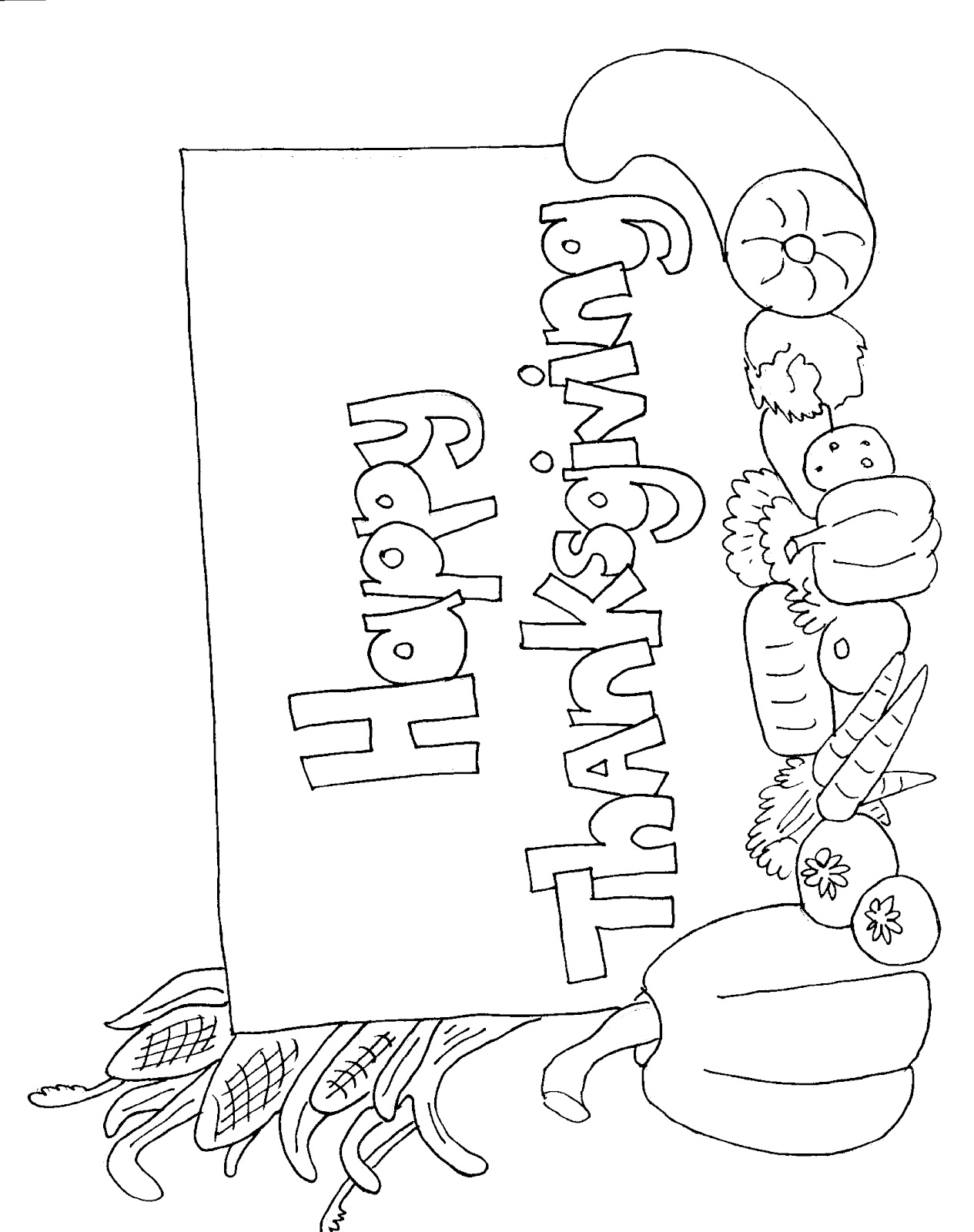 turkey wearing hat thanksgiving coloring pages coloring kids