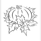 thanksgiving-coloring-pages-91
