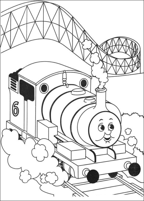 cheap thomas color page halloween coloring pages thomas free printable with thomas the train halloween coloring pages