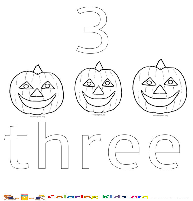 three-3-coloring-pages-coloringkids.org