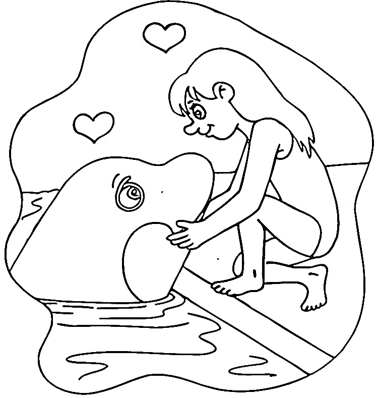 Whales-coloringkids.org.8