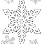Winter Coloring Pages (13)