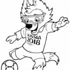 world-cup 2018