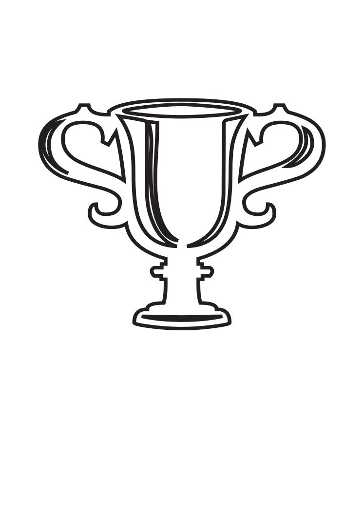 free measuring cup coloring pages-#32