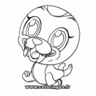 Zoobles-Coloring-Pages10