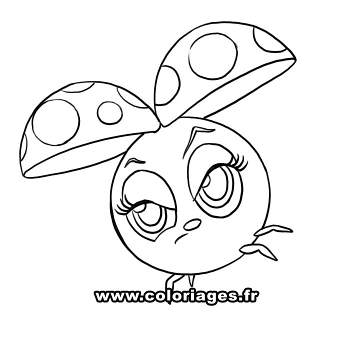 Zoobles-Coloring-Pages11