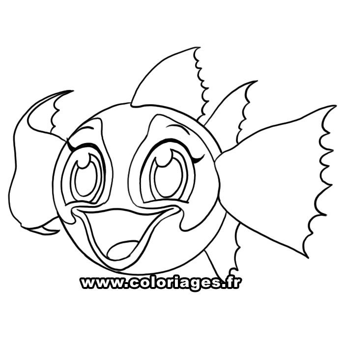 Zoobles-Coloring-Pages12
