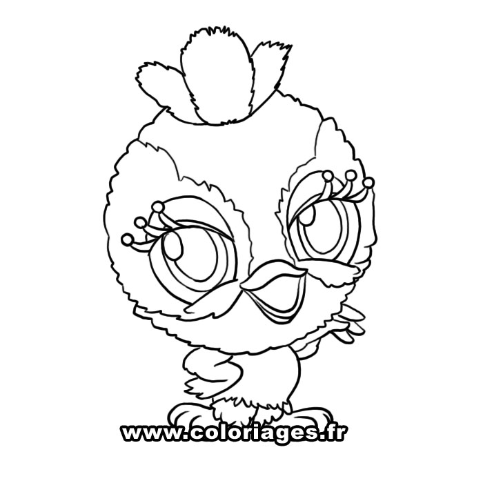 Zoobles-Coloring-Pages14