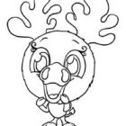 Zoobles-Coloring-Pages19