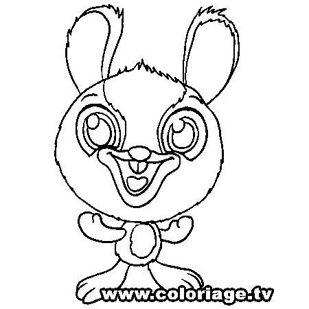 Zoobles-Coloring-Pages2