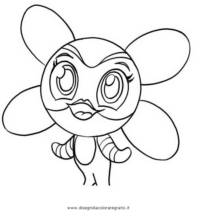 Zoobles-Coloring-Pages20