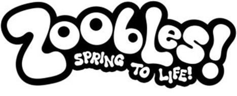 Zoobles-Coloring-Pages21
