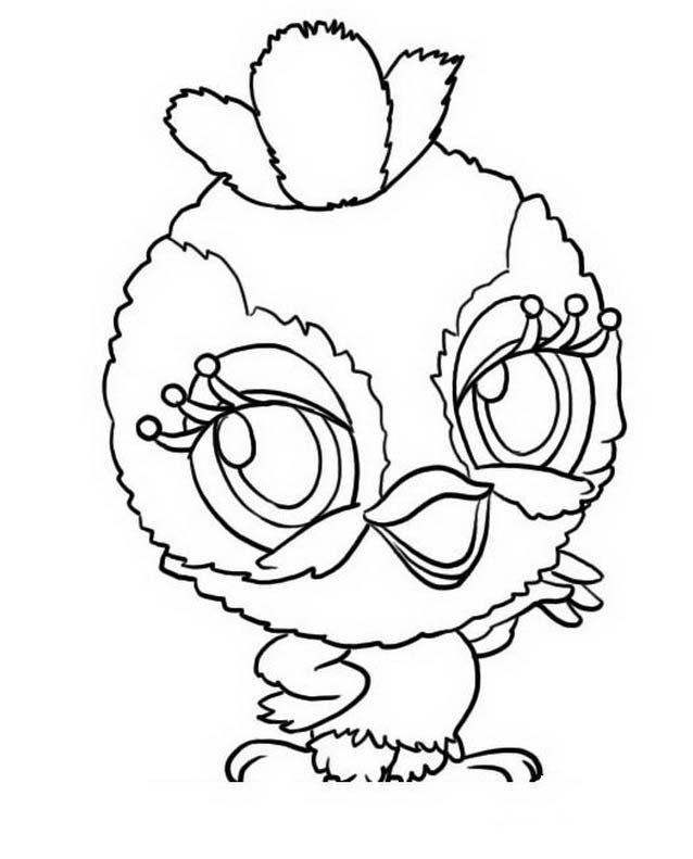 Zoobles-Coloring-Pages23