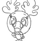 Zoobles-Coloring-Pages24