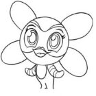 Zoobles-Coloring-Pages29