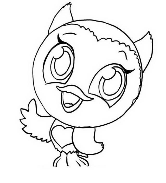 Zoobles-Coloring-Pages30