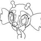 Zoobles-Coloring-Pages31