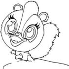 Zoobles-Coloring-Pages32