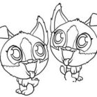 Zoobles-Coloring-Pages33