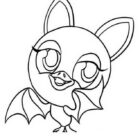 Zoobles-Coloring-Pages35