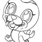 Zoobles-Coloring-Pages36