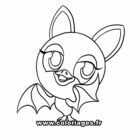 Zoobles-Coloring-Pages9