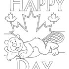 187067-canada-day-coloring-pages-for-kids