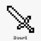 -sword