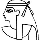 Ancient-Egypt-12