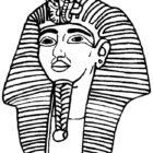 Ancient-Egypt-13