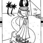 Ancient-Egypt-14