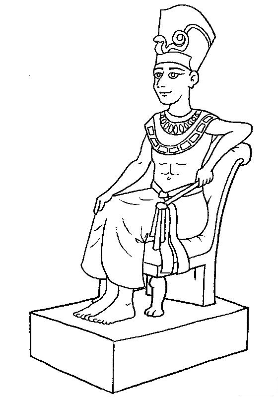 Ancient-Egypt-16