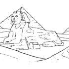 Ancient-Egypt-19