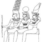 Ancient-Egypt-20