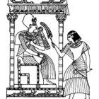 Ancient-Egypt-21