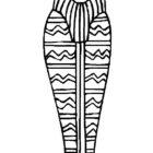 Ancient-Egypt-3