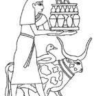 Ancient-Egypt-5