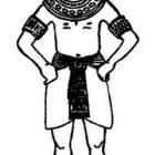Ancient-Egypt-6