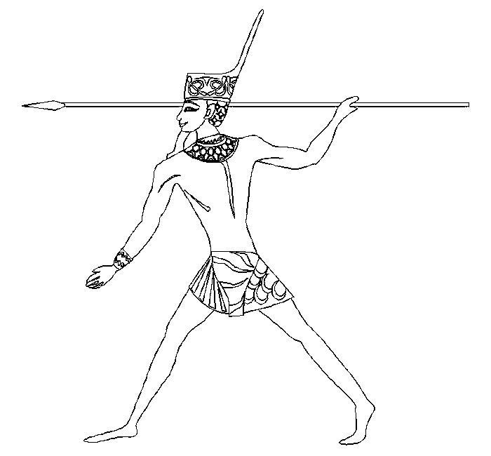 Ancient-Egypt-9