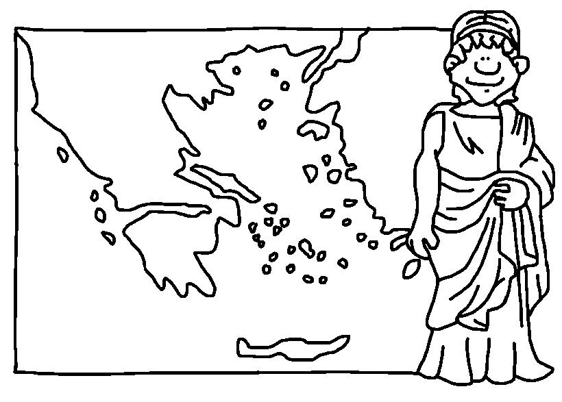 Ancient-Greece-1